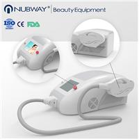 Cheap mini portable IPL machine for hair removal & skin rejuvenation