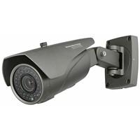 Outdoor Bullet Onvif P2P WiFi IP Camera H.264 Wireless IP Camera