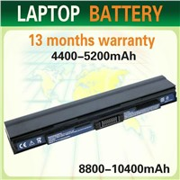 ACER:Aspire 1425P Aspire 1430,Aspire 1830T laptop battery