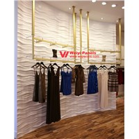 3D Wall Panels-Modern Interior Wall Panels WY-302