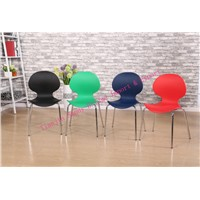 Leisure chairs hight quality attractive and reasonable price