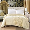 China Mulberry Silk Bedding  Winter Quilt Wholesale with High Quality
