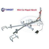 Mini Car Repair Bench for Auto Body Repair TG-880