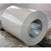 High Quality Ppgi Coil(Ppgl Coil/Gi Coil/Gl Coil)- PREPAINTED Galvanized Steel Sheet