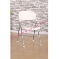 PP Dining leisure Folding Room Chairs