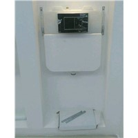 Concealed Cistern Toilet /Toilet Cistern