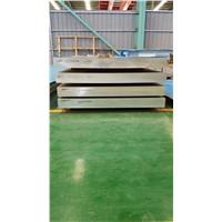 6061 T6 Aluminum plate 5052 aluminum sheet