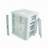 800W VIP Protection High Output Power Signal Jammer