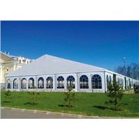 China big tent for sale