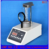 RD-1 Melting Point Tester
