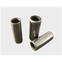 "Trading Company Dalipu 6-5/8"" Coupling Muffs Stainless Steel Tubing Coupling"