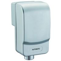 Simple Induction Basin Tap/Faucet