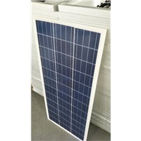 high quality low price solar panel,solar cells