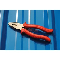 Cutting Pliers,Non sparking Combination Pliers Hand Tools