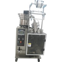 HM-240SC Auto Screw Counting & Bag Packing Machine
