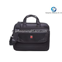 Latest Design Backpack Traveling Laptop Backpack for Teenagers