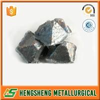 Aluminum Manganese Calcium alloy AlMnCa Al Mn Ca