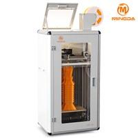 MINGDA MD-6C , High Quality and High Precision 3D Printer