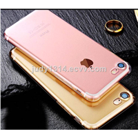 Wholesale Cell Phone Case For iPhone 6, Factory Bulk Cell Phone Case For iPhone 6s 6plus 7 7plus