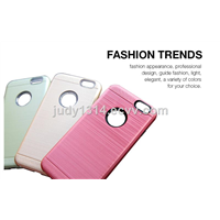 Printing Machine Cell Phone Case Case for iPhone 6