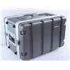 ABS Series Case  , amplifier case