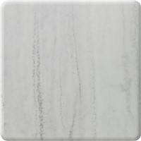 Acrylic Solid Surface /Solid Surface / Pure Solid Surface