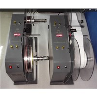 Automatic label counter,  fast speed label counting machine
