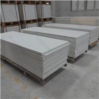 KKR artificial stone Solid Surface Corian Sheet