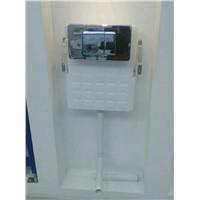 energy saving toilet tank/Toilet cistern