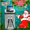 KES Christmas big promotion multi-function beauty machine for hair removal skin rejuvenation