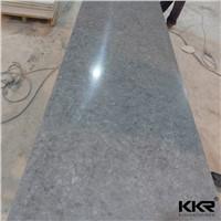 2440*760mm Acrylic Solid Surface Sheet big slab