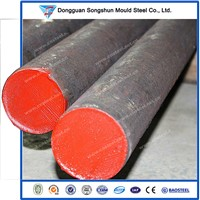 3Cr2Mo/1.2311/P20 mould steel round bars