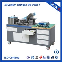 Mechanical Assembly and Adjustment Technology Trainer