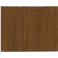 Wooden Aluminum Composite Panels