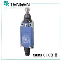 Electrical Magnetic limit switch TZ-8122