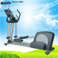 Bailih Exercise Bike E32H Elliptical with Cheaper Price