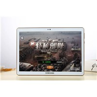 10.1 Inch Tablet PC with Android 5.1