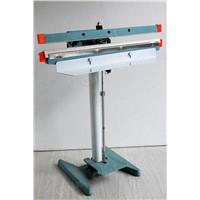 PFS Foot Pedal Double Impulse Sealer
