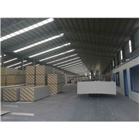 High Quality Regular/Fireproof/Moistureproof Gypsum Board
