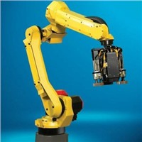 IKV Industrial Automatic Robotic Arm for Picking, Packing, Placing
