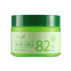 Always21 Soothing & Refresh Aloe Vera 82% Gel Cream
