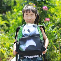 Factory OEM School Bags, Mini Backpack, Backpack Travel Rucksack Laptop Bags, Leisure Bags for Child