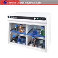 Wholesale Mini Ductless Storage Cabinet with Filter, High Quality SSC824