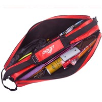 Big Sport Bag for Badminton Racket or Tennis Racket carry