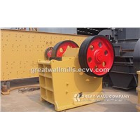 Jaw Crusher Price for Sale