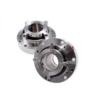 YTBB174 Dual-Cartridge Heavy-Duty Spring Mechanical Seal for Slurry Pump