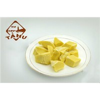 high quality chinese pure natural cocoa butter manufacturer supplier
