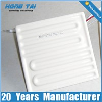 Energy Saving Infrared Ceramic Flat Heating Panel