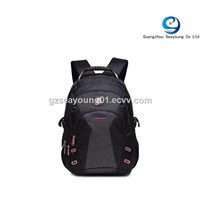 Top Quality Business Backpack Professional Travel Laptop Bag