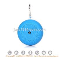 Bluetooth Mini Speaker OEM Wireless Powerful Loud Ball Tws Bluetooth Speaker